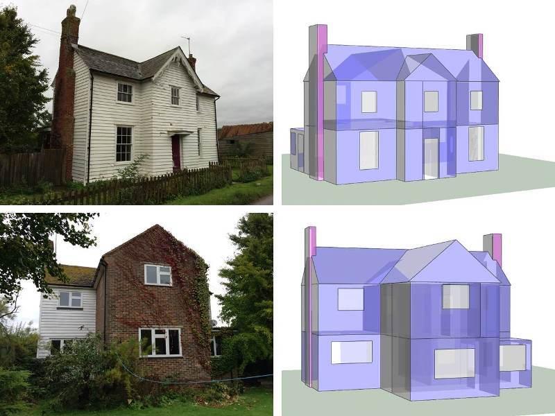 wakelands-farmhouse